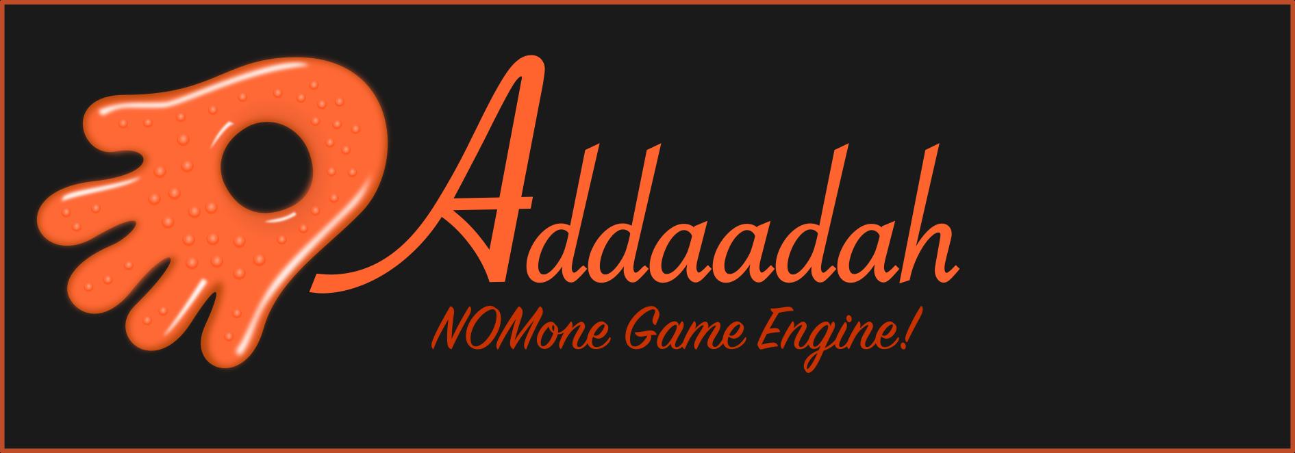 AddahEngine44