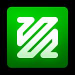 ffmpeg-logo