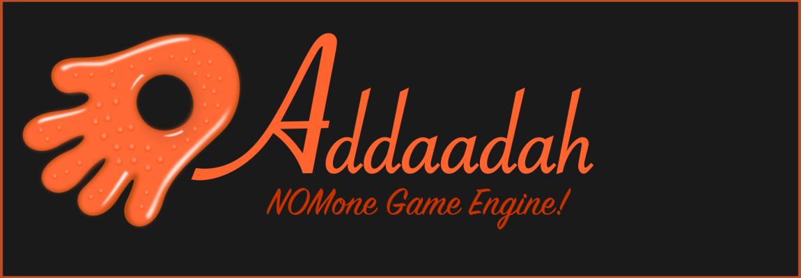 Addaadah Engine